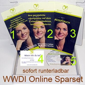 wwdi-startpaket-online